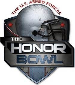 honor-bowl